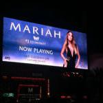 Mariah Billboard Las Vegas